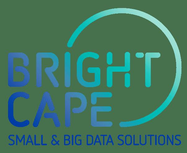 brightcape