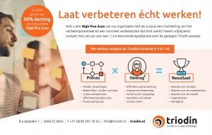 high5scan-50%-korting