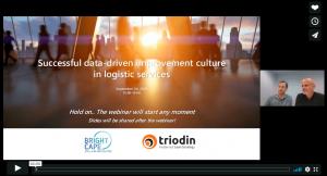 triodin_webinar_logistiek