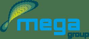 triodin_logo_megagroup