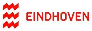 logo_gem_eindhoven