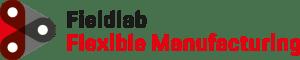 triodin_logo_fieldlab_flexible_manufacturing
